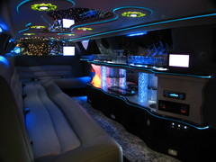 TOP OF THE WORLD LIMO - Limos/Shuttles, Photographers - 7 fourth ave, kings park, ny, 11754, usa