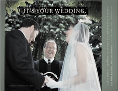 Mike Rinehart - Officiant - PO Box 161026, Austin, Texas, 78716, USA