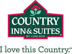Country Inn & Suites - Hotels/Accommodations, Reception Sites - 6702 S. Broadway, Tyler, Tx, 75703, Usa