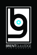 Brent Gulledge Photography - Photographers - 608 Shady Creek Ct., Belmont, NC, 28012, USA