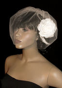 OccanseyDesigns or OBridal.com - Wedding Fashion, Jewelry/Accessories - Lincoln, NE, 68505, USA