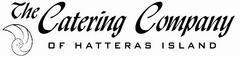 The Catering Company, of Hatteras Island