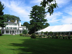 Glen Magna Farms - Attractions/Entertainment, Reception Sites, Ceremony & Reception, Bridal Shower Sites - Ingersoll Street, Danvers, MA, 01923
