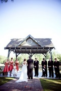 Pine Mountain Club Chalets Resort - Hotels/Accommodations, Ceremony &amp; Reception, Ceremony Sites, Reception Sites - 14475 GA Hwy 18 West, Pine Mountain, GA, 30360, USA