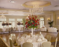 Meadow Wood Manor - Reception Sites, Ceremony Sites, Ceremony &amp; Reception - 461 State Rt 10, Randolph, NJ, 07869, USA