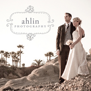Ahlin Photography - Photographer - San Diego, CA, 92120, USA