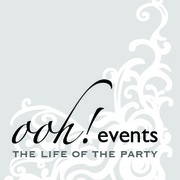 Ooh! Events - Decorations Vendor - 113 Pitt Street, Mt. Pleasant, SC, 29464, USA