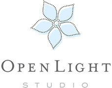 Open Light Studio - Photographer - PO BOX 10324, Savannah, Georgia, 31412, USA