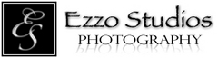 Ezzo Studios - Photographers - Cortland, OH, 44410