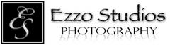 Ezzo Studios - Photographer - Cortland, OH, 44410