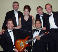 Mutual Fun Band - Bands/Live Entertainment, DJs - 4055 Hunt Ave, Ellicott City, MD, 21043, USA