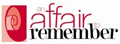 An Affair To Remember - Decorations, Coordinators/Planners - 151 E. Prairie Ave., Decatur, IL, 62523, USA