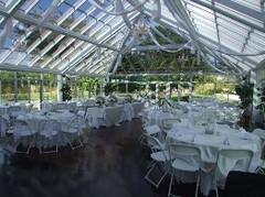 The Taylor Mansion & Crystal Ballroom - Ceremony Sites, Reception Sites, Caterers, Ceremony & Reception - 2109 East 4th Street, Taylor, Texas, 76574, usa