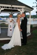 My Best Ceremony - Officiant - PO Box 1374, Lake Geneva, WI, 53147, USA