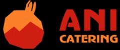 ANI Catering - Caterers, Coordinators/Planners - 687 Belmont Street, Belmont, MA, 02478, USA