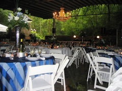 Lost River Cave & Valley - Ceremony & Reception, Reception Sites, Attractions/Entertainment, Ceremony Sites - 2818 Nashville Road, Bowling Green, KY, 42101