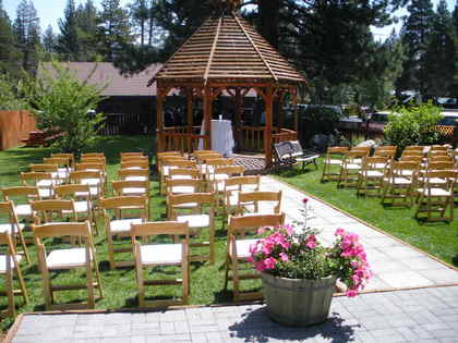 - Ceremonies - Murphy's Irish Pub, Restaurant & Catering