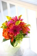 Highland Hts Floral - Florists - So Euclid, Ohio, 44121, USA