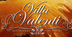 Villa Valenti Catering - Restaurants, Caterers, Reception Sites - 369 West Sand Lake Road, Wynantskill, ny, 12198, USA