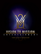 Vision To Mission Entertainment - DJs, Lighting - Walnut, Ca, 91792, Los Angeles