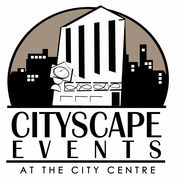 Cityscape - Ceremony & Reception, Reception Sites - 125 S. Kalamazoo Mall, Kalamazoo, Michigan, 49007, USA
