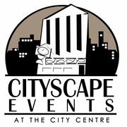 Cityscape - Ceremony & Reception, Reception Sites - 125 S. Kalamazoo Mall, Kalamazoo, Michigan, 49007, USA