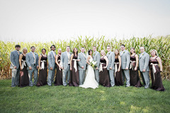 Katy Cook Photography - Photographers - 206 N. Madison Street, Marion, NC, 28752