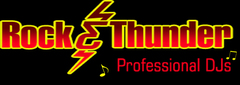 Rock And Thunder DJs - DJs, Attractions/Entertainment - 6411 Wolf Creek Trail, Cedar Rapids, IA, 52411, USA