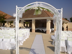 EastLake Country Club - Ceremony & Reception, Reception Sites - Chula Vista, CA, 91902, USA