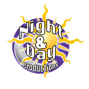 Night and Day Productions - Invitations Vendor - 16742 Country Club Drive, Macomb, MI, 48042, USA