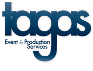 Tagas Event and Production Services, formerly Complete Media Group - DJ - 520 N. Orlando Ave. Suite 38, Winter Park, Florida, 32789, USA