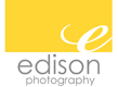edison photography - Photographers - Hamilton, 0N, L8l 7j7, CA