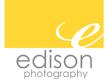 edison photography - Photographers - Hamilton, 0N, L8l 7j7, CA