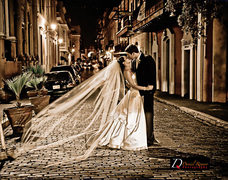 Daniel Romero Photography - Photographers, Photo Sites - San Juan, Puerto Rico, Puerto Rico