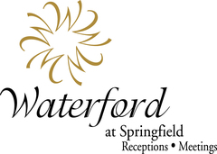 Waterford at Springfield - Ceremony & Reception, Rehearsal Lunch/Dinner - 6715 Commerce St., Springfield, Virginia, 22150, USA