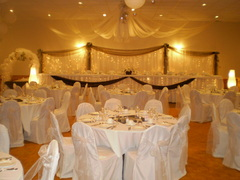 Italian Canadian Club - Reception Sites, Caterers, Decorations - 1511 st edwards Blvd N, Lethbridge, Alberta, T1H 2P9, Canada