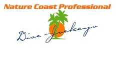 Nature Coast Professional Disc Jockeys - DJs, Ceremony Musicians - 4040 Chadwick Ave, Spring Hill, FL, 34609, USA
