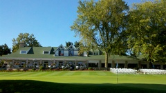 Schuylkill Country Club - Reception Sites, Ceremony & Reception, Caterers, Rehearsal Lunch/Dinner - 921 West Market Street, Orwigsburg, Pennsylvania, 17961, US