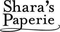Shara's Paperie - Invitations - 1789 Kirby Parkway, Memphis, TN, 38138, USA