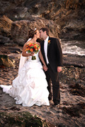 Photography by Marcia & Michael - Photographer - 570 Higuera Street, Suite 230, San Luis Obispo, California, 93401, USA