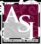 ASI Weddings & Events - Coordinator - P.O. box 464, Golden, CO, 80402, USA