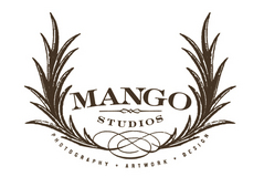 Mango Studios - Photographers - 477 Richmond Street West, Unit 101, Toronto, Ontario, M5V 3E7, Canada