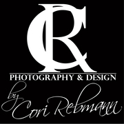 CR Photography & Design by Cori Rebmann - Photographers - PO Box 34, Camp Grove, IL, 61424, USA