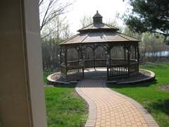 Villa Cesare - Reception Sites, Ceremony Sites, Bridal Shower Sites - 900 Eagle Ridge Drive, Schererville, IN., 46375, USA