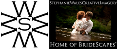 Stephanie Wales Creative Imagery (Photography) - Photographers, Photographers - 89A Seaverns Bridge Road, Amherst, NH, 03031, USA