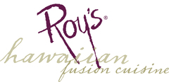 Roy's Hawaiian Fusion Restaurant - Restaurants, Reception Sites, Rehearsal Lunch/Dinner - 641 E. Colorado Blvd., Pasadena, CA, 91101, USA