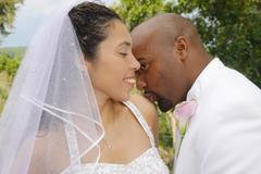 Walter Drayton Photography - Photographers - Atlanta, GA, 30087, US