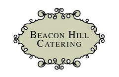 Beacon Hill Catering and Events - Ceremony Sites, Caterers, Ceremony & Reception, Reception Sites - 4848 E. Wellesley Ave., Spokane, WA, 99217, USA