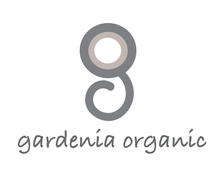 Gardenia Organic - Florist - 150 W 28th Street, 15th Floor, New York, NY, 10001, USA