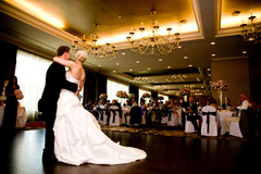 Terminal City Club - Reception Sites, Hotels/Accommodations, Caterers, Ceremony Sites - 837 West Hastings Street, Vancouver, BC, V6C 1B6, Canada